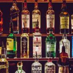 お酒に寛容な日本。海外のお酒事情は規制がかけられているレベルだった!