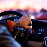 ドライブデートにも注意したい、わずかな速度違反も取り締まる移動型オービス